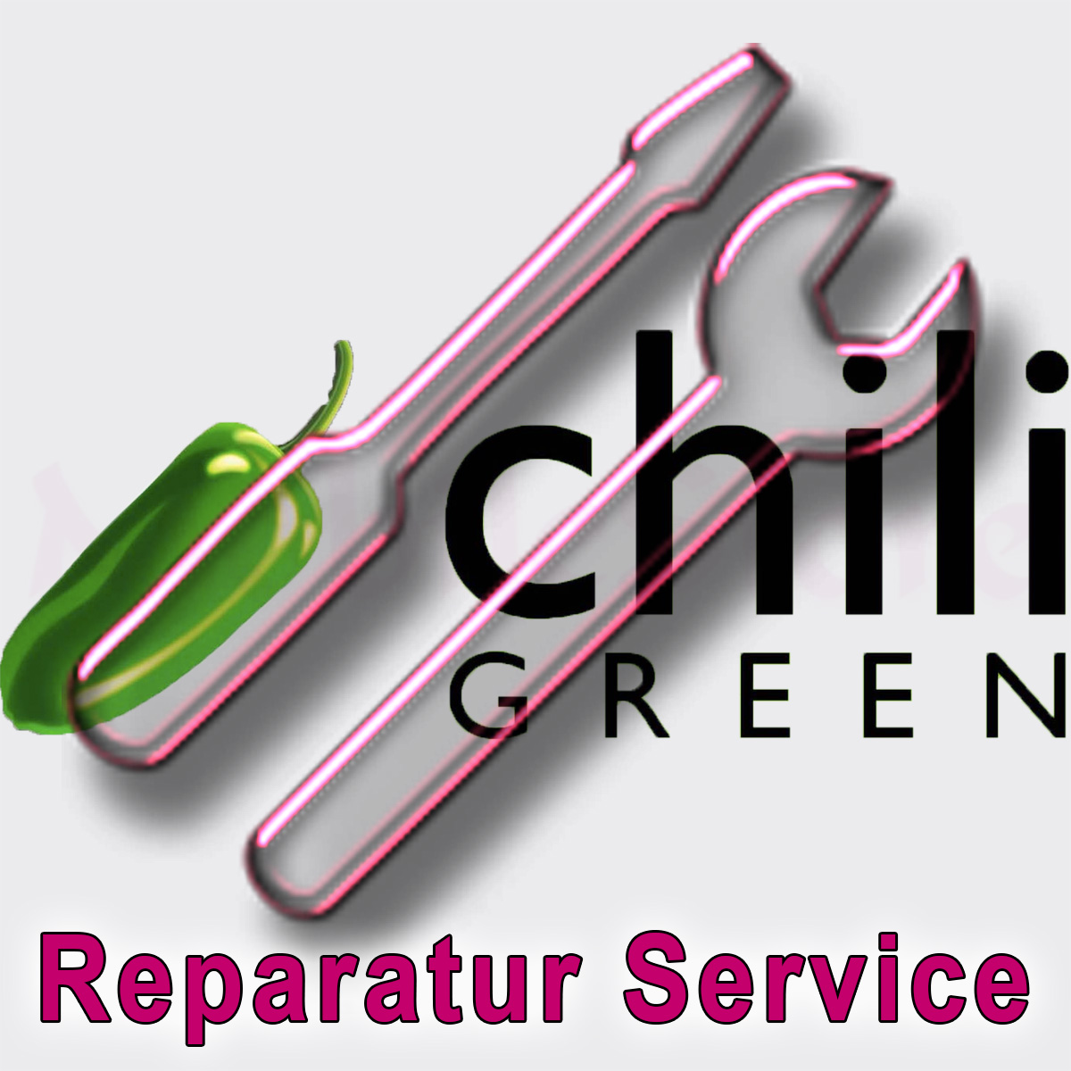 Chiligreen D430 Serie